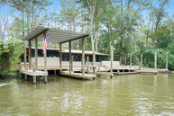 0 Camp June Ponchatoula LA, 70454