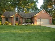 4552 West Riesling Court Laporte IN, 46350