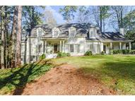 1025 Dawn View Lane Nw Atlanta GA, 30327