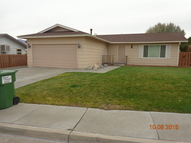 625 Camelot Way Winnemucca NV, 89445