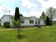 149 Narrows Road Coldwater MI, 49036