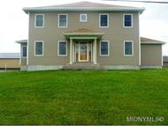 5014 State Route 31 Vernon NY, 13476