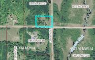 470th St Solway MN, 56678