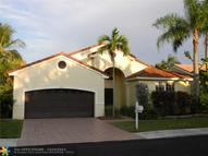 3222 Nw 22nd Ave Oakland Park FL, 33309