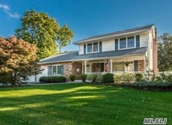 179 Fifty Acre Rd S. Smithtown NY, 11787