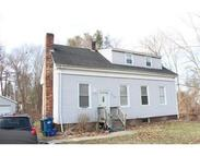 1805 South Street Bridgewater MA, 02324