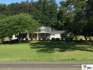 8789 Quitman Highway Quitman LA, 71268