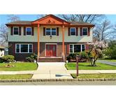 741 S Middlesex Avenue Colonia NJ, 07067