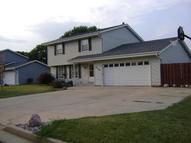 430 18th Ave Union Grove WI, 53182