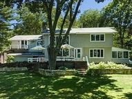 18 Goose Point Rd Kittery Point ME, 03905