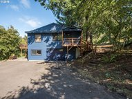 22985 Bland Cir West Linn OR, 97068