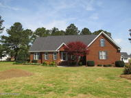 1427 Saddlewood Drive Greenville NC, 27858