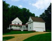 16617 Old Chippewa Trl Doylestown OH, 44230