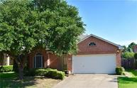 4110 Willoughby Drive Garland TX, 75043