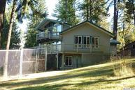 1166 Three Bear Rd Kendrick ID, 83537