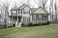 3126 Seattle Slew Way Manchester MD, 21102