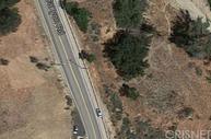 Chiquito Canyon Rd Val Verde CA, 91384