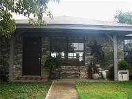 2769 County Road 208 Hico TX, 76457
