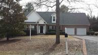 6 Flint Court Pinehurst NC, 28374