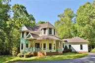 4701 Rolling Hill Drive Tobaccoville NC, 27050