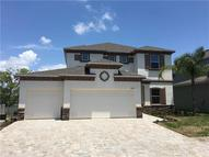 8021 Lake Seminole Terrace Seminole FL, 33772