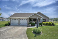 13 Beauty Mary Way Pine Grove PA, 17963
