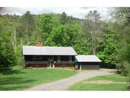 1188 Creek Road Bethel VT, 05032