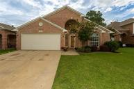 8725 Sunset Trace Drive Fort Worth TX, 76244