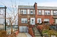 31-23 56th St Woodside NY, 11377