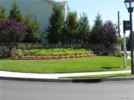 378 Summer Ct East Meadow NY, 11554