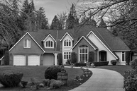 19965 Ne 129th St Woodinville WA, 98077