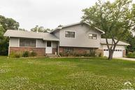 982 N 640 Rd Baldwin City KS, 66006