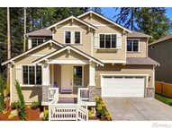 3921 Plume Lane Nw Gig Harbor WA, 98332