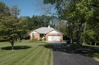 13630 State Route 122 Somerville OH, 45064