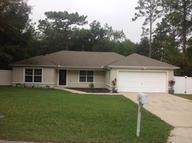 12192 Se 99th Avenue Belleview FL, 34420