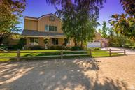 1816 Rocking Horse Drive Simi Valley CA, 93065