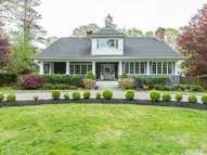 41 Woodland Dr Brightwaters NY, 11718