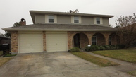 4224 Beaujolais Dr Kenner LA, 70065