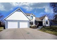 1115 Yorkshire Ct Celina OH, 45822
