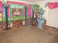 7902 Mountain Ash Lane Canal Winchester OH, 43110