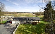 20609 36th Ave Nw Stanwood WA, 98292