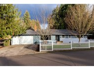 8000 Sw 89th Ave Portland OR, 97223