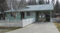 37269 Birch Ave Burney CA, 96013
