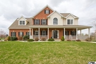 15 Jewel  Dr Mount Joy PA, 17552