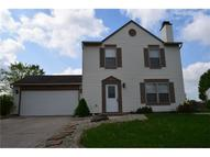 789 Mallory Parkway Franklin IN, 46131