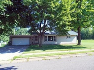 406 E Central Ave Greenwood WI, 54437