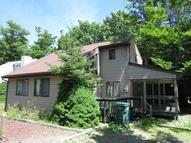 519 Country Place Drive Coolbaugh Township PA, 18466