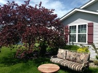 632 Meadowview Ln Marshall WI, 53559