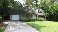 1237 Llewellyn Mount Pleasant SC, 29464