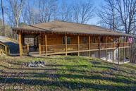 354 Mulberry Lane Mount Jackson VA, 22842